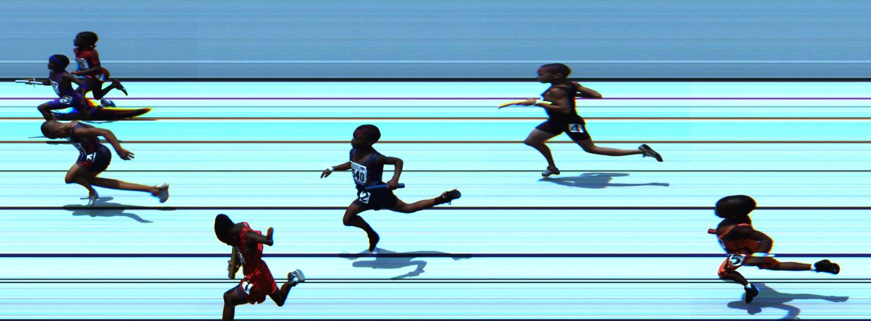 photofinish images h1 h2